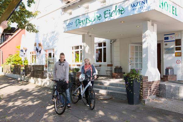 Radfahren-Hotel-Deutsche-Eiche-Uelzen